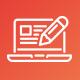 Magazine ou blog pour blogueurs